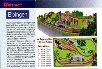 roco-line13.jpg