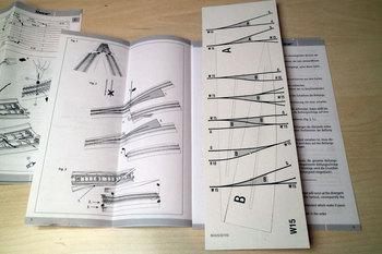 roco-line36.jpg